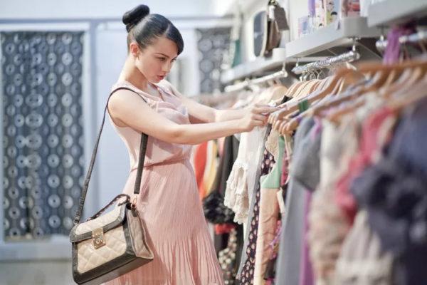 Comment choisir le bon magasin de vêtements – 3 meilleurs choix pour différents objectifs