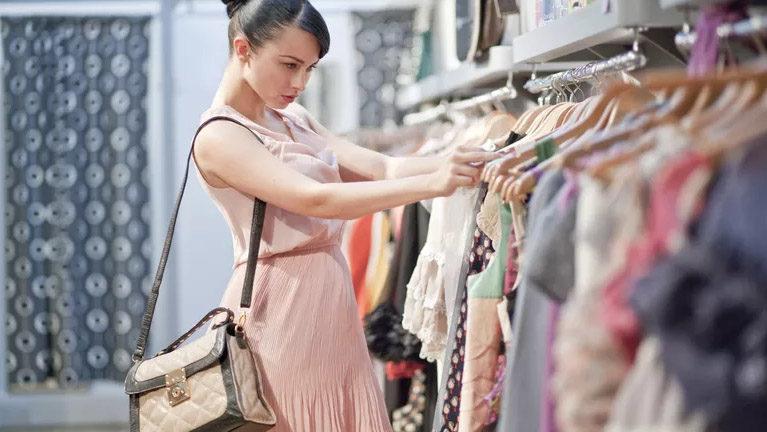 Comment choisir le bon magasin de vêtements - 3 meilleurs choix pour différents objectifs