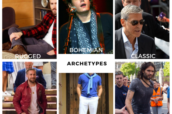 Comment trouver rapidement votre style personnel
