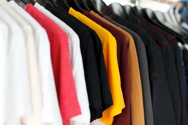 Shopping d'occasion: voici ce que vous devez savoir