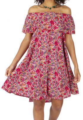 Des robes d'été pour toutes les formes